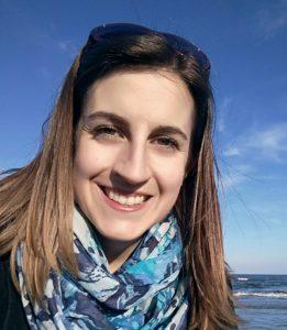 Elisa Gabbi
