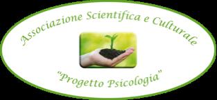 Progetto Psicologia