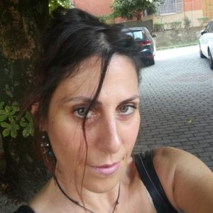 Roberta Ricci