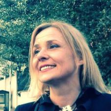 Giulia Staderini