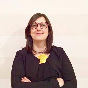 Paola Ventura