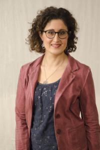 Ilaria Capaccioli