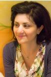 Federica Morini