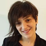 Diana Manfredini