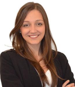 Serena Burrello