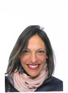Chiara Giacometti