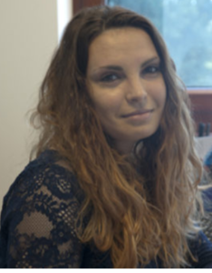 Laura Giunchi