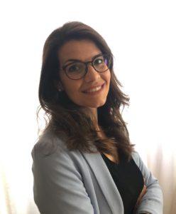 Simona Nanni
